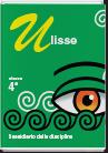 Ulisse cl. 4