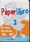 Paperlibro 2