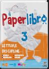 Paperlibro 3